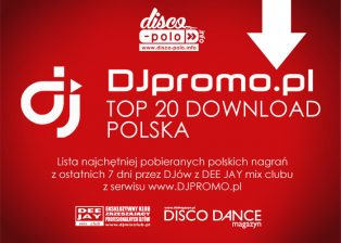 TOPDownloadPolska DiscoPolo