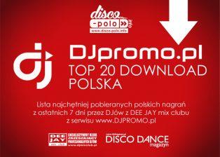 TOPDownloadPolska DiscoPolo