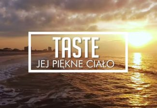 Taste - Jej Piękne Ciało (2nd Sound Hot Night Dance Rmx)