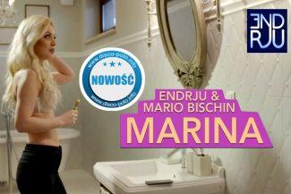 Endrju & Mario Bischin - Marina