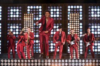 Masters-jako-Bruno-Mars-Rozdajemy-garnitur-z-występu
