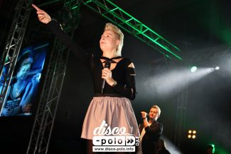 Piękni i Młodzi LIVE z premierową piosenką