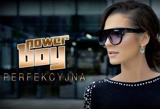 PowerBoy i Perfekcyjna w remixie!