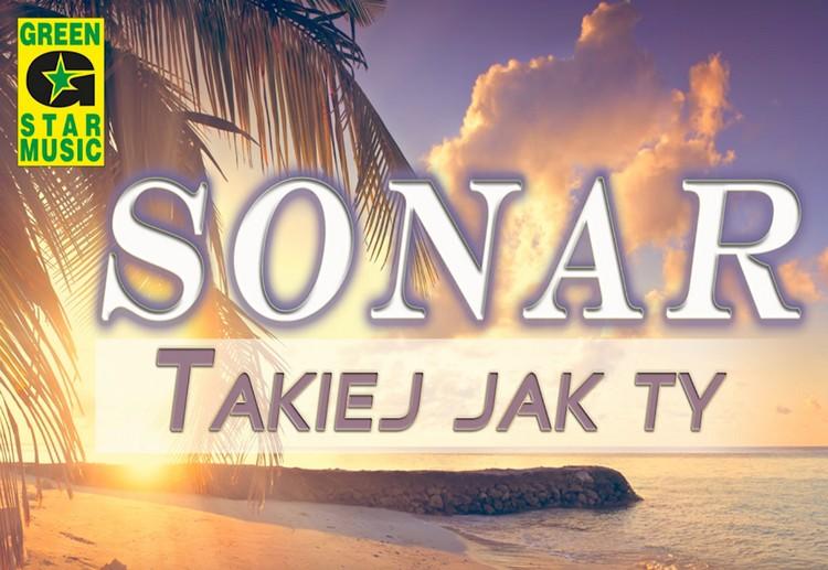 Sonar - Takiej jak Ty (Slayback Remix)