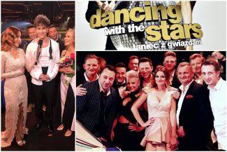 Dancing With The Stars. Taniec z Gwiazdami Disco Polo Polsat