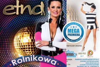Etna CD Rolnikowa