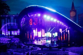 Festiwal w Opolu bez disco polo!