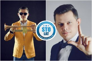 Jacek Gwiazda disco polo