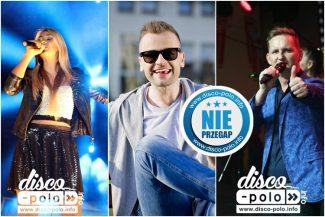 VIPO 192 - Pertti, Mig, CamaSutra i inni disco polo