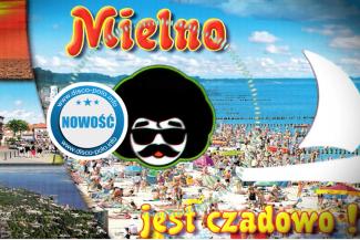 DJ DISCO Feat. MC POLO - TO SĄ WAKACJE (SUMMER MIX 2017)