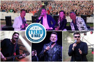 Starogard Gdański Disco Polo 2017