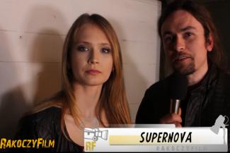 SuperNova - Ile bym dała 2017