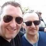 XFort & Jakyb Rolnik szuka żony